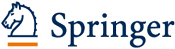 Springer-Logo, (c) Springer Science+Business Media